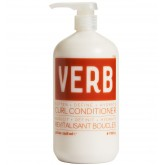Verb Curl Conditioner 32oz