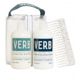 Verb Hydrating Duo With Glitter Comb