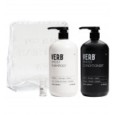 Verb Ghost Litre Duo