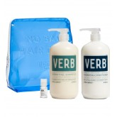 Verb Hydrate Litre Duo
