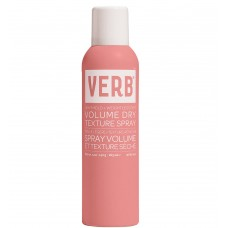 Verb Volume Dry Texture Spray 5oz