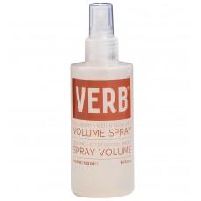 Verb Volume Spray 6.5oz