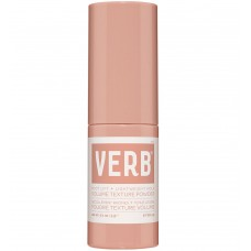 Verb Volume Texture Powder 2oz