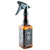 Wahl 5 Star Retro Spray Bottle 16.5oz