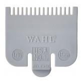 "Wahl #1/2 Cutting Guide Grey (1/16"")"