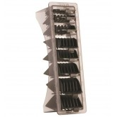 Wahl Guide Caddy / Cutting Guides 8pk