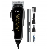 Wahl Taper 2000 Clipper + Ear/Nose Trimmer