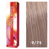 Wella Color Touch 9/75 Vibrant Reds 2oz