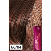 Wella Color Touch Plus 66/04 Intense Dark Blonde/Natural Red 2oz