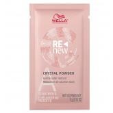 Wella Color Renew Crystal Powder 0.3oz 5pk