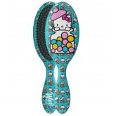 WetBrush Original Detangler Hello Kitty