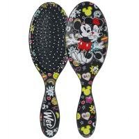 WetBrush Original Detangler Mickey Classics - Super Cool Mickey