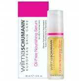 Wilma Schumann Oil-Free Nourishing Serum 1oz