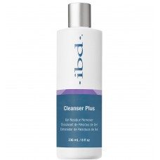 ibd Cleanser Plus