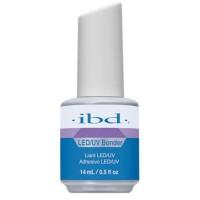 ibd LED/UV Bonder 0.5oz
