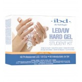 ibd LED/UV Student Gel Kit