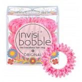 Invisibobble Original Hair Rings 3pk - Yes We Cancun