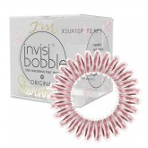 Invisibobble Original Hair Rings 3pk - I'm Starstruck
