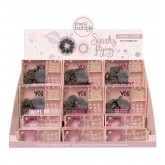 Invisibobble Sparks Flying Pack Display 18pc