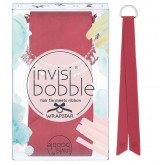 Invisibobble Wrapstar Hairband