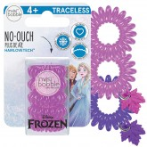 Invisibobble No Ouch Kids Disney Frozen 5pk