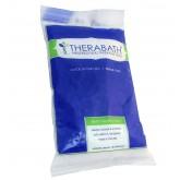 Therabath Theraffin Wax Beads 6lb - Lavender Harmony