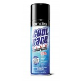 Andis Cool Care Plus Cleaner # 12263