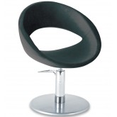 AGV Moon Styling Chair