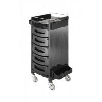 AGV Skip 1 Wood Trolley