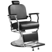 Allure Apollo Barber Chair