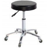 Allure Cutting Stool