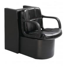 Allure Dryer Chair