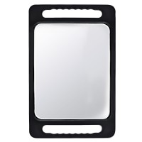 Allure Extra Large Rectangular Mirror