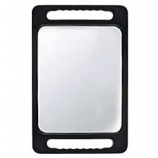 Allure Extra Large Rectangular Mirror