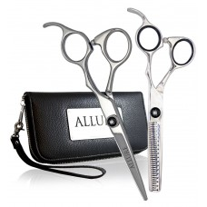 Allure Precision Shear & Thinner Duo Kit