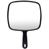 Allure Professional TV Mirror
