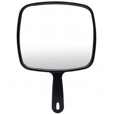 Allure Professional TV Mirror
