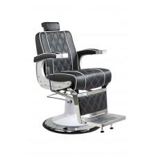 Allure Elegance Barber Chair