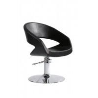 Allure Serene Styling Chair
