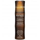 Alterna Bamboo Smooth Anti Breakage Thermal Protectant Spray 4.2oz