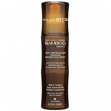 Alterna Bamboo Smooth Anti Breakage Thermal Protectant Spray 4.2oz