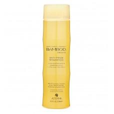 Alterna Bamboo Smooth Anti Frizz Shampoo