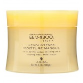Alterna Bamboo Smooth Kendi Intense Moisture Masque 5.1oz