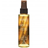 Alterna Bamboo Smooth Kendi Oil Dry Oil Mist 4.2oz