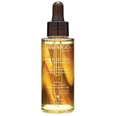 Alterna Bamboo Smooth Kendi Pure Treatment Oil 1.7oz
