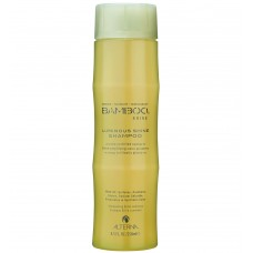 Alterna Bamboo Shine Luminous Shine Shampoo 8.5oz