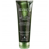 Alterna Bamboo Shine Silk Sleek Brilliance Cream 4.2oz