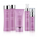 Alterna Smoothing Anti Frizz Intro Offer