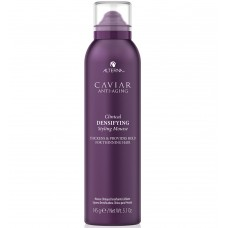Alterna Caviar Anti-Aging Clinical Densifying Mousse 5.1oz