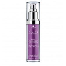 Alterna Caviar Color Hold Dual-Use Serum